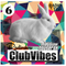 CLUBVIBES RADIO SHOW with MATT THE HOUSE FOX / 06