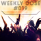 Weekly Dose #019