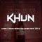 Khun - liveset @ Kickin Hybrid Halloween party 2015