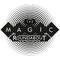 Montana Cruz Live @ Magic Roundabout October 2018