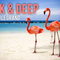 PINK & DEEP By Fred Le Grand