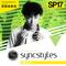 Sync Seasons - Spring 2017