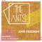 The Ants and friends 03 - Nicolas Kehl - Dec. 2017