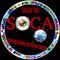 BOSTON CARNIVAL SOCA 101.  BY SUPERSOUND INTERNATIONAL