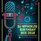 Mphikzo Birthday Mix 2018