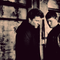 Leroy & Tibson Live @ Tomorrowland 2014