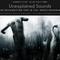 Unexplained Sounds - The Recognition Test # 129