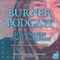 Episode 83: Burning Man is Not a Religion