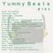 YB#194 | Noname, Captain Over, B.Visible, JuLo, Rebecca Vasmant, Mndsgn., Tiawa, Quantic, Elusive...