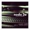 nodo 3e: mogal