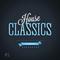 House Classics #5