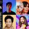 La Caja de Pandora - Podcast: Upbeat Disco Dance