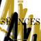 Sëances Nr. 01 (03/03/21)