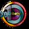 TOP THEN - 17-02-2017-Prod. Michel Sanchez