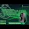 Hardstyle Megamix Vol. 21 (Mixed by Brainbox) (2021)