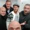 #154 Risholt-brødrene og Pål Yngve Berg live fra Bluebox i Grimstad