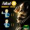 Xbox Brazucast S04E20 – Fallout 76