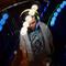 Ezk!mO 02 / 11 / 2014 - Heavy Dubstep Mix