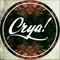 Crya - I got some new Stuff