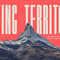 Taking Territory – Pt. 2 – Wes Jackson