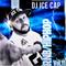 DJ ICE CAP RNB VOL 11