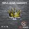 Triplecrown Thursday Dj Kiko House Mashup Mix