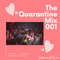 SupremeDJs.ca Presents - The Quarantine Mix 001 - Top 40 / Wedding Classics / Funk / MoTown