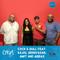 Ep. 377: Cock & Bull feat. Kajol Srinivasan, Amit and Abbas