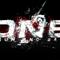 B - Clone - DNB SET / Darkangels Gathering presents: Electromagnetic Interference @ ShowBarlang