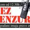 """[BEZ CENZURE 25.05.2018.] Kakvi se projekti """"kuhaju"""" u Sisak projektima?"""