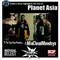 Til The Tape Pops  Eps 27 HipHop201  Planet Asia