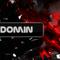 DJDomin - Trance Party (Andrzejki ) 25.11.17.