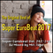 The Original Best of Super Eurobeat 2017