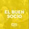 Disruptivo 196 - El Buen Socio