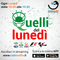 Ep31_QUELLI_DEL_LUNEDI_16_04_2018
