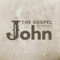 The Limitless Flow of Grace - John 1:14-18 - The Gospel according to John