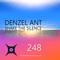 Denzel Ant - Shake The Silence 248
