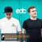 Jacks Beats – EDC Las Vegas 2018 Mix