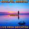 Soulful Session, Zero Radio 16.6.18 (Episode 230) Live from Brighton with DJ Chris Philps