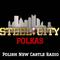 Steel City Polkas - Rob Mazur (7/18/2021)