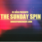 The Sunday Spin 5-13-12