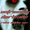 UNFRIENDLY....DARKSIDE....ROKO STUDIO MIX...(Tracklist & D/L )....