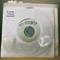 "DJ Adonic - 7""-Session (Dancehall) [All-Vinyl-Set]"