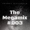 The Megamix #003