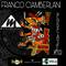 FRANCO CIAMBERLANI - Musicology  Podcast 02
