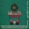 La Jointería 003 / Edición Marzo 2K18 @ Mixcoac Hills, CDMX