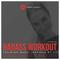 Badass Workout Vol 1