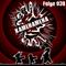 Kamehameha - Folge 039 - Heidi Ball Z