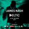 James Nash - Deltic DJ of the Year 2017