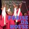 Praise Da House (Vocal Gospel Mix) #001